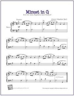 The Elementary Music Education Site with Sheet Music, Music Lesson Plans, Music Theory Worksheets and Games, Online Piano Lessons for Kids, and more. Sheet Music With Letters, Easy Piano Sheet Music, Music Sheets, Free Printable Sheet Music, Free Sheet Music, Piano Lessons, Music Lessons, Christmas Sheet Music, Music Jokes