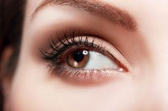 Is Latisse the Secret to a Nonsurgical Eyelift?