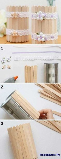 36 Trendy Ideas Diy Wood Crafts To Sell Popsicle Sticks Diy Projects To Sell, Crafts To Sell, Home Crafts, Easy Crafts, Kids Crafts, Diy And Crafts, Craft Projects, Homemade Crafts, Creative Crafts