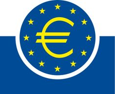 Euro Crisis (42): France And Germany Compromise On Bank Supervisor Deal, But…,