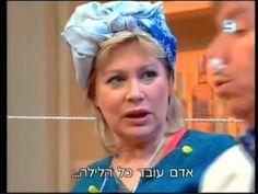 Еврейские  Видео Анекдоты. Обосцаться можно.  МИР ЮМОРА