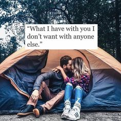 Cute One Line Love Quotes for Him and Her with Images. Best 1 liner love quotes and sayings are short but easy to romance and share with life partners. One Line Love Quotes, Best Love Quotes, Romantic Love Quotes, Love Quotes For Him, Me Quotes, Qoutes, Quotes Images, Love Proposal Images, Proposal Quotes