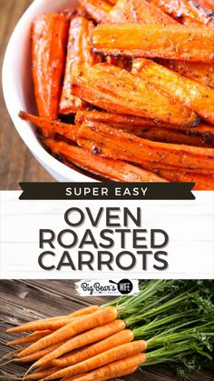 Veggie Side Dishes, Healthy Side Dishes, Vegetable Dishes, Side Dish Recipes, Dinner Recipes, Veggie Recipes Sides, Cooked Vegetable Recipes, Dinner Ideas, Steak Side Dishes