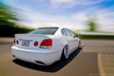 F/S Junction Produce custom kit - ClubLexus - Lexus Forum Discussion Infiniti Q50, Jaguar Xe, Volvo S60, Lexus Cars, Jdm Cars, Audi A4, Lexus Lineup, Automobile, Lexus Gs300