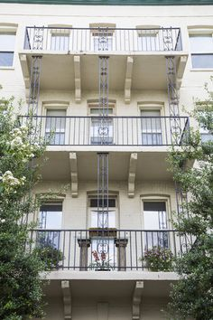 Twin Oaks Apartments Washington Dc