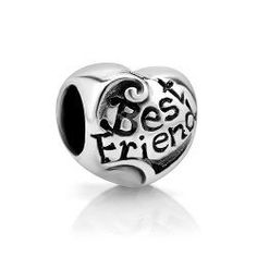 790bde0ec 18 Best Pandora Charm Bracelet images | Pandora Jewelry, Pandora ...