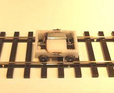 Rail Car, Diesel Locomotive, Model Trains, Wine Rack, Miniatures, Layouts, Models, Digital, Trains