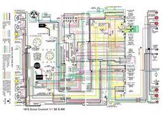 Freightliner Ecm Wiring Diagram Diagrams Schematics And ...