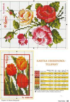 Gallery.ru / Фото #7 - Цветы 1 - irinika