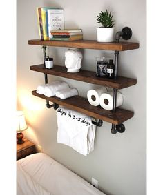 shelving unit, reclaimed wood, shelving, industrial, storage, shelf, industrial shelving, bookcase, shelves, rustic, industrial furniture