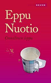 lataa / download ONNELLINEN LOPPU epub mobi fb2 pdf – E-kirjasto
