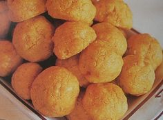 These little bites of cheesy yummyness were frequent additions to my tea room table.  They look very appetizing on a platter or on a three tiered server.  I served them both ways.  My customers loved them!