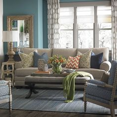 13 Best basset furniture images  Furniture, Bassett furniture