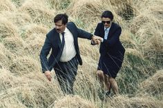 The Lobster Cannes Review | Vanity Fair