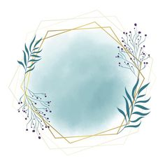 Pastel watercolor with golden frame   Free Vector #Freepik #freevector #frame #watercolor #abstract #brush Watercolor Flower Background, Watercolor Galaxy, Flower Background Wallpaper, Pastel Background, Pastel Watercolor, Watercolor Logo, Watercolor Texture, Flower Backgrounds, Gold Abstract Wallpaper