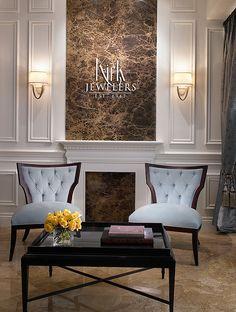 Flordia Interior Designer | Fort Lauderdale Interior Design Firm | Kirk…