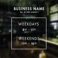 Sign Maker   Design a Sign 100's of Styles to choose from Now Open Sign, Open Close Sign, We Are Open Sign, Open Signs, Lettering Design, Sign Design, Opening Hours Sign, Business Hours Sign, Door Signage