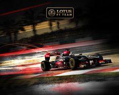 formula 1 dubai 2014 rtl