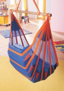 indoor swings - Google Search