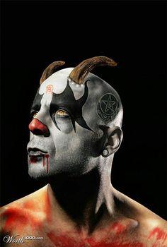 Plateia.co #ValoralaDiversidad #CreatividadsinLimites #PlateiaColombia #Artesescenicas #Performingarts #Circo #Clown