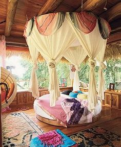 dream room #decor #gipsy #free