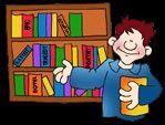 Lukemiseen ja kirjoittamiseen tehtäviä. Autismi ja vaihtoehtoiset kommunikaatiotavat Literature Organizer, Children's Literature, Storyline Online, Reading Sites, Finnish Language, Children's Book Awards, School Librarian, Book Girl, Reading Comprehension