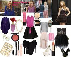 """Hanna Marin's Style"" by emmyrose519 ❤ liked on Polyvore"