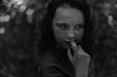 "Nominee – ""Merida"" by Maura Ladosz, Poland | PORTRAIT"