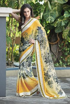 Exclusive Designer Sarees, Bollywood Sarees