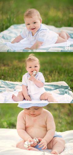 Houston baby Photographer  © Jennifer Dell Photography, 2015