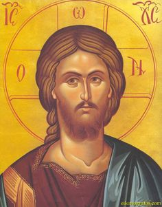 O give thanks unto the LORD; for he is good: for his mercy endureth for ever. O give thanks unto the God of gods: for his mercy endureth for ever. Psalm 136, Psalms, Tempera, Religious Icons, Religious Art, Day Of Pentecost, Roman Church, Images Of Christ, Byzantine Art