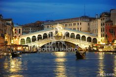 http://www.dollarphotoclub.com/stock-photo/Rialto Bridge Venice/43163556 Dollar Photo Club millions of stock images for $1 each