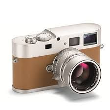 Image result for leica camera exclusive edition