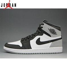 aa722a7bbc1 15 Best Air Jordan 1's images | Tennis, Nike air jordans, Nike shoes ...