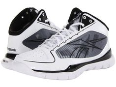 Nike basketball shoes cheap : Buy Basketball Shoes from Nike at ...