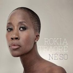 Buy Ne So by Rokia Traore at Mighty Ape NZ. 2016 release, the sixth album from Rokia Traoré. Né So (Home) was produced by John Parish (PJ Harvey, Tracy Chapman), who also produced her 2013 recor. Soul Music, Music Love, New Music, John Paul Jones, Rock Indie, Jazz, Tracy Chapman, Strange Fruit, Billie Holiday