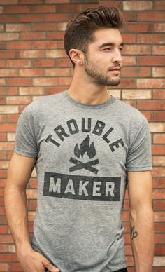 troublemaker - wish they had this for my little!