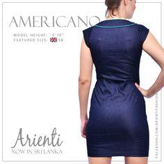 #semiformals #dress #ladieswear