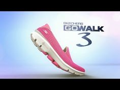 Super Comfy Shoes - Sketchers Go Walk 3 . Sketchers Go Walk, Skechers Performance, Skechers Sneakers, Comfy Shoes, Disneybound, Sports Shoes, Air Max Sneakers, Me Too Shoes, Nike Air Max