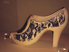 #schoenen #sarenza.nl/kunsthal #wedstrijd #expositie