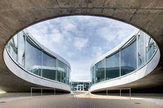 """Come saranno le biblioteche del futuro? Viaggio nelle """"open library"""""""