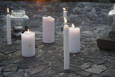 #FixCandle #CandleAdhesive #DIY #Inspiration #Interior #Candlelight #Candlestick #Candleholder #inredning #design #ljusklister #ljusfix #ljus #candles #cosy #environments