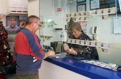 Infopalancia: El Alto Palancia juega más de dos millones y medio...