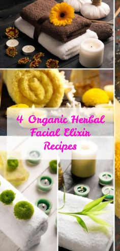 Think of the following recipes as alternative moisturizing treatments for your face. Instead of applying a traditionally made cream or lotion, first moisten your skin with your favorite toner, astringent, or hydrosol, then apply one of these specialized blends of pure base and essential oils. They'll nourish on a cellular level, restore, soften, balance, condition, and help repair damaged skin. #organicskincare #naturalbeautyrecipes #diybeautyrecipes #diynaturalbeautyrecipes #beautyrecipes Diy Natural Beauty Recipes, Homemade Beauty Recipes, Homemade Skin Care, Organic Beauty, Organic Skin Care, Natural Skin Care, Beauty Tips And Secrets, Beauty Makeup Tips, Cellular Level