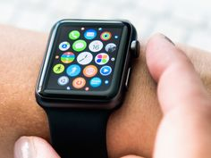 Apple Watch Review: 11 Fitness Tips