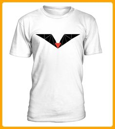 21 Besten Vogel Shirts Bilder Auf Pinterest Badminton Shirt