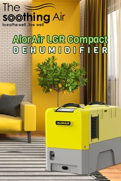 Commercial dehumidifier, commercial dehumidifier reviews, best commercial dehumidifier, commercial dehumidifier for basement, best commercial dehumidifier for basement, dehumidifier commercial, best industrial dehumidifier, best industrial dehumidifiers, industrial dehumidifier, industrial dehumidifier reviews, small commercial dehumidifier, professional dehumidifier Commercial, Dehumidifiers, Buyers Guide, Industrial, House Design, Top, Industrial Music, Architecture, Home Design