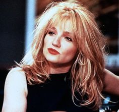 ellen barkin 80s - photo #8