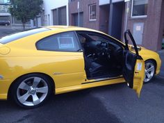 New & Used cars for sale in Australia 2006 Gto, Holden Monaro, Aussie Muscle Cars, Chevy Ss, Used Cars, Cars For Sale, Wheels, Cars For Sell