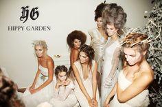 Fabulous Backstage Moods at Hippy Garden Bridal Couture http://hippygarden.net/backstage-beauty-at-hippy-garden-bridal-couture-11-09-2014/?lang=hr  #fashion #brand #design #hippygarden #croatia #masarykova5 #bridalcouture #backstage